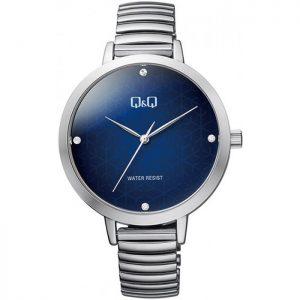 Дамски часовник Q&Q - QB49J202Y