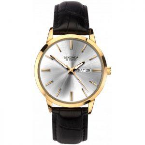 Мъжки часовник Sekonda – S-1776.00