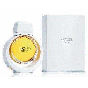 Azzaro Couture EDP парфюм за жени
