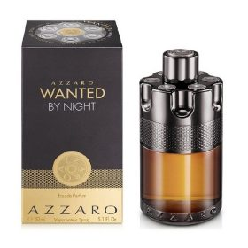 Azzaro Wanted by Night EDP парфюм за мъже