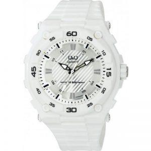 Мъжки часовник Q&Q - GW79J004Y