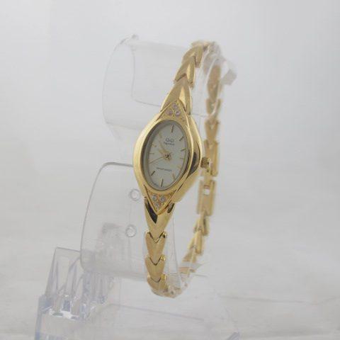 Дамски часовник Q&Q Superior R041-010Y