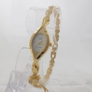 Дамски часовник Q&Q Superior R047-004Y