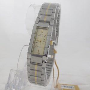 Дамски часовник Q&Q Superior R219-400Y