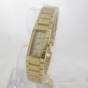 Дамски часовник Q&Q - R221-010Y