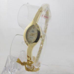 Дамски часовник Q&Q Superior R233-010Y