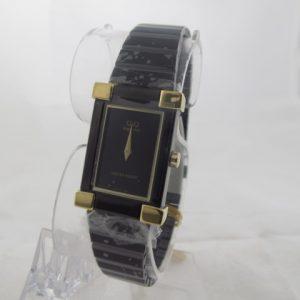 Дамски часовник Q&Q - R323J502Y
