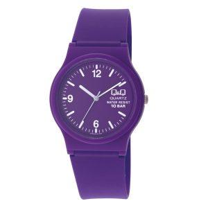 Дамски спортен часовник Q&Q - VP46J016Y