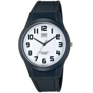 Мъжки часовник Q&Q - VQ50J002Y