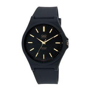 Мъжки часовник Q&Q - VQ66J003Y