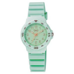 Дамски спортен часовник Q&Q - VR19J016Y