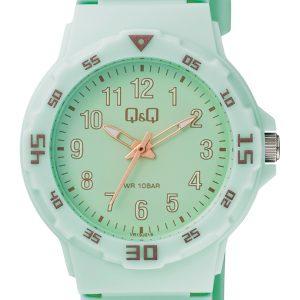 Дамски спортен часовник Q&Q – VR19J016Y