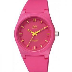 Дамски часовник Q&Q - VR48J009Y