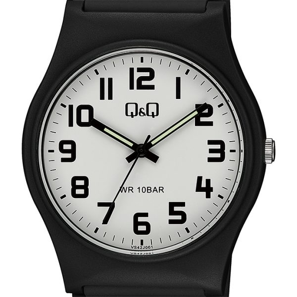 Мъжки часовник Q&Q - VS42J001Y