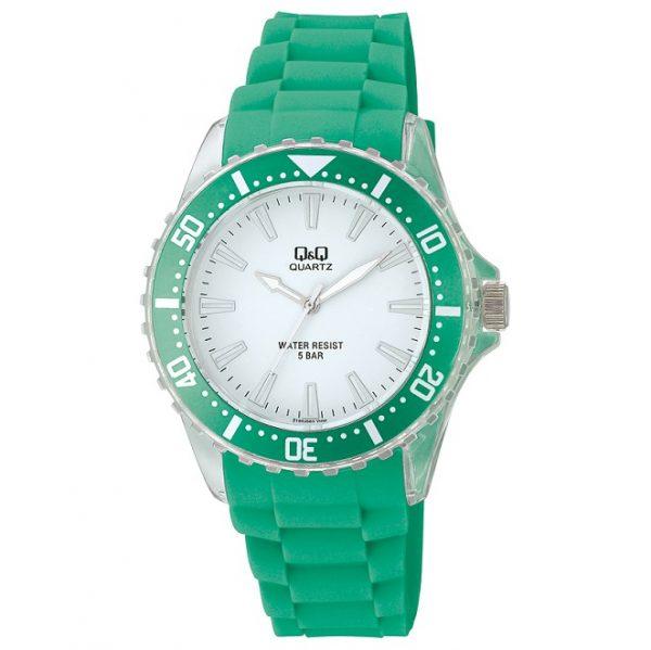 Дамски часовник Q&Q - Z100J004Y