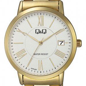 Дамски часовник Q&Q - A475J007Y