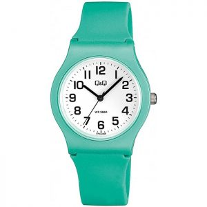 Унисекс часовник Q&Q - CP02J809Y