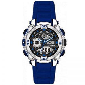 Мъжки часовник Q&Q GW87J802Y