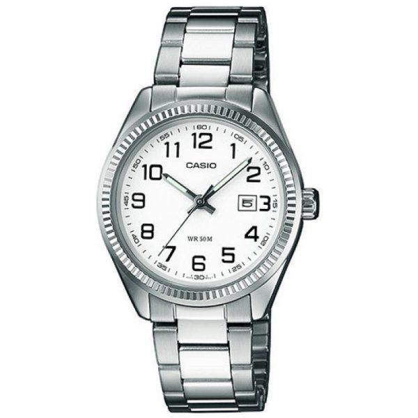 Дамски часовник CASIO – LTP-1302PD-7BVEF