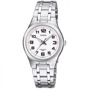 Дамски часовник CASIO - LTP-1310PD-7BVEF