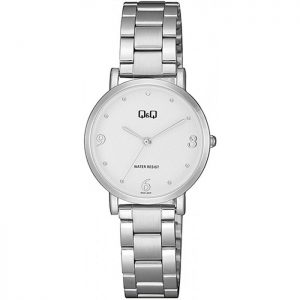Дамски часовник Q&Q – QA21J214Y