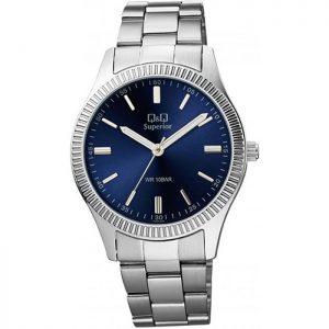 Мъжки часовник Q&Q Superior - S294J202Y