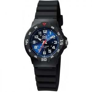 Детски часовник Q&Q - VR19J005Y
