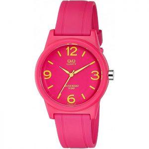 Дамски часовник Q&Q VR35J018Y