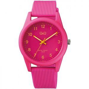 Дамски часовник Q&Q - VS12J009Y