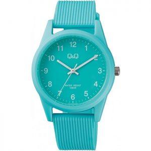 Дамски часовник Q&Q - VS12J010Y