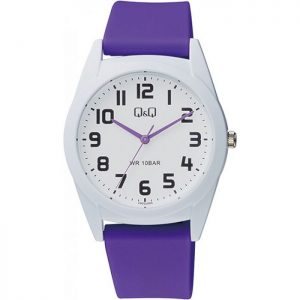 Дамски часовник Q&Q - VS22J005Y