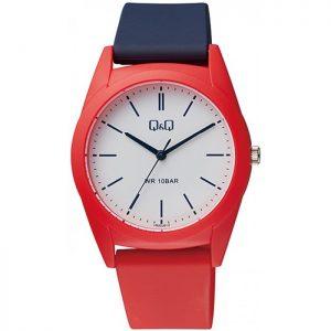 Унисекс часовник Q&Q - VS22J012Y