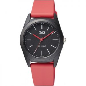 Унисекс часовник Q&Q - VS22J013Y