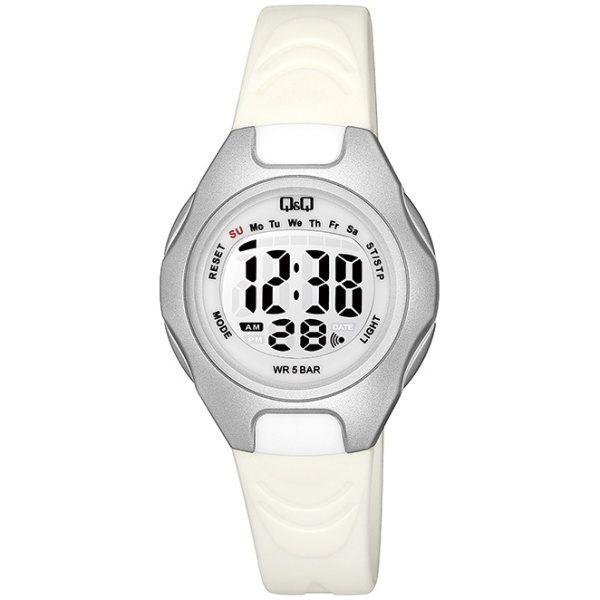 Детски дигитален часовник Q&Q - M195J004Y