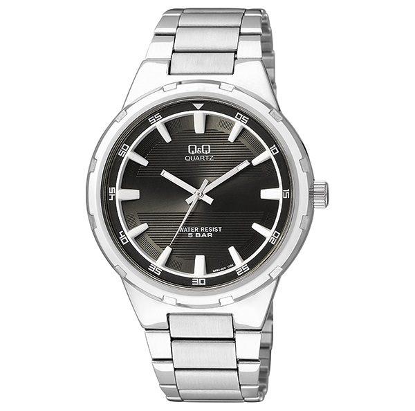 Мъжки часовник Q&Q - Q882J202Y
