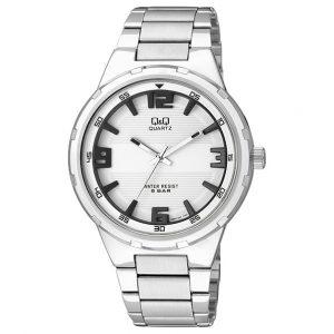 Мъжки часовник Q&Q – Q882J204Y