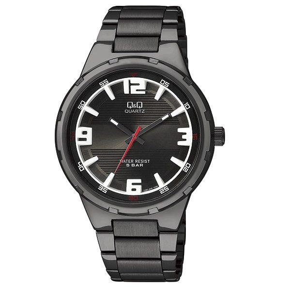 Мъжки часовник Q&Q - Q882J405Y