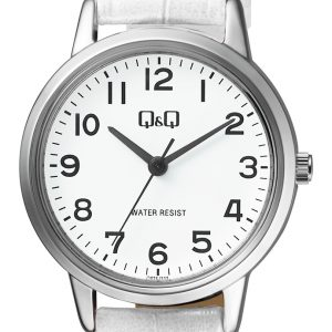 Дамски аналогов часовник Q&Q - Q925J314Y