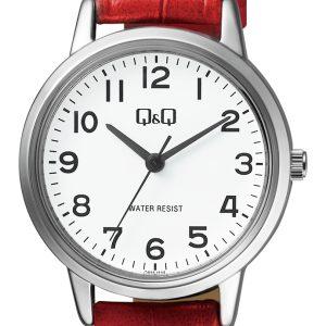 Дамски аналогов часовник Q&Q - Q925J324Y