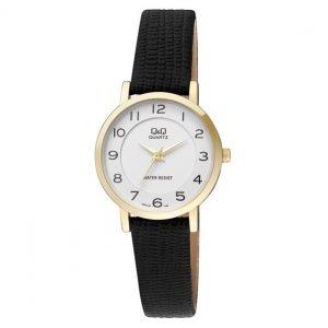 Дамски часовник Q&Q - Q945J104Y