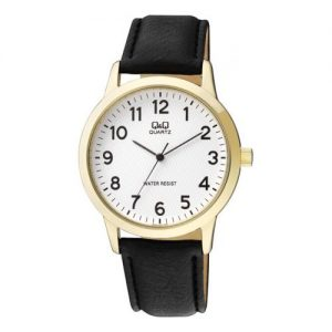 Мъжки аналогов часовник Q&Q - Q946J104Y