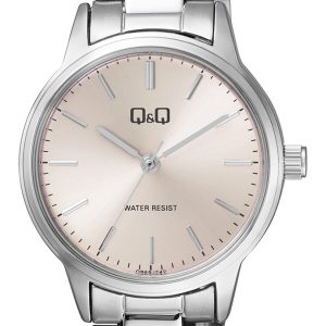 Дамски аналогов часовник Q&Q - Q969J212Y