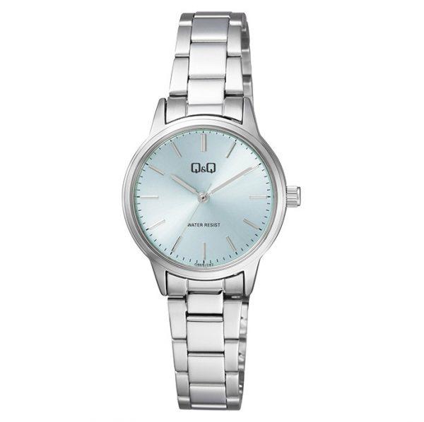 Дамски аналогов часовник Q&Q - Q969J222Y
