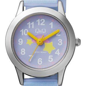 Детски аналогов часовник Q&Q – QC29J315Y