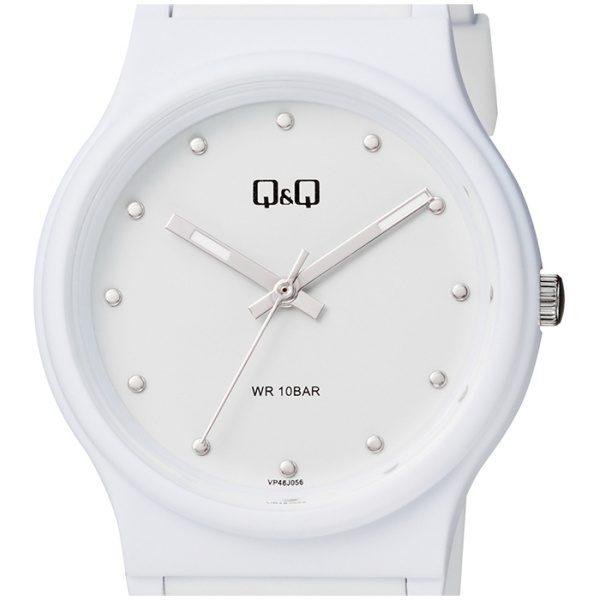 Дамски аналогов часовник Q&Q – VP46J056Y