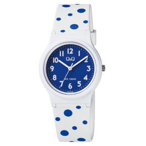Дамски аналогов часовник Q&Q – VP46J061Y