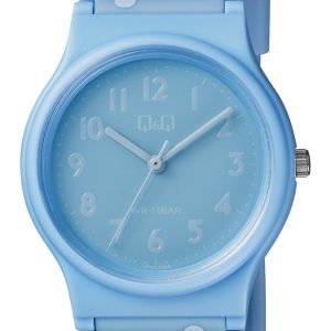 Дамски аналогов часовник Q&Q – VP46J066Y