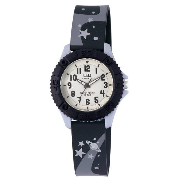 Детски часовник Q&Q - VQ96J013Y