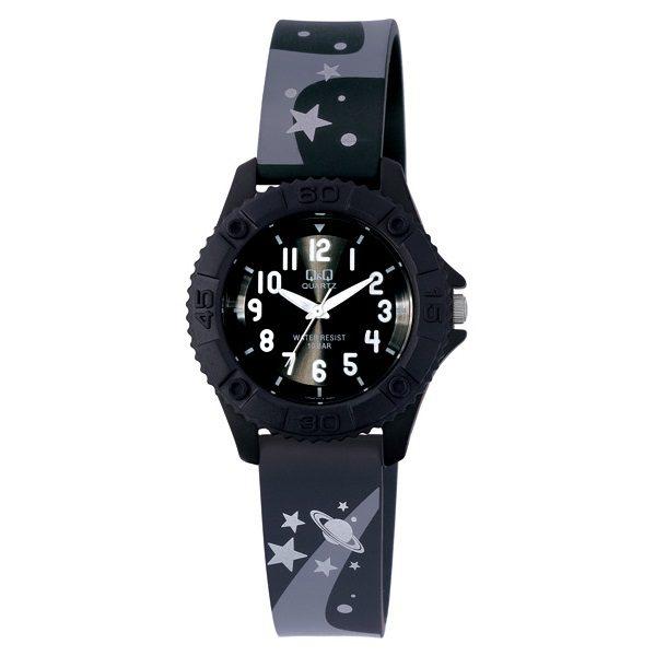 Детски часовник Q&Q - VQ96J014Y