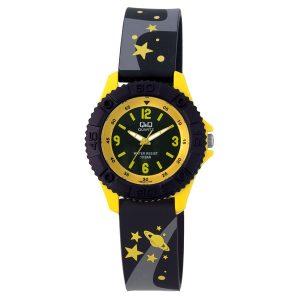Детски часовник Q&Q - VQ96J017Y